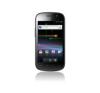 Samsung Google Nexus S I9023 mobiltelefon