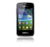 Samsung S5380 Wave Y mobiltelefon
