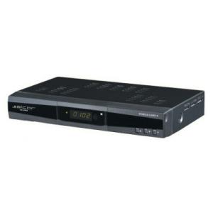 Alcor HD-2800