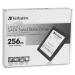 Verbatim SSD 256GB SVM256GF