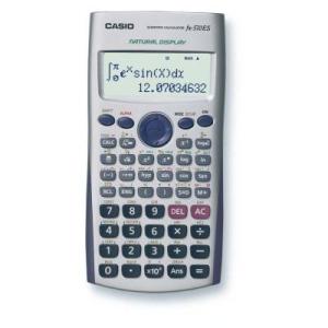 Casio FX-570ES