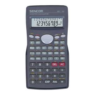 Sencor SEC-102