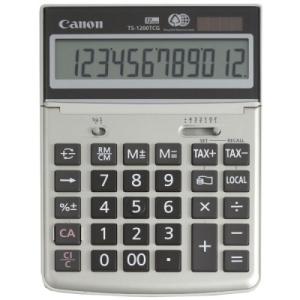 Canon TS-1200TCG