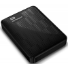 Western Digital My Passport 2TB WDBY8L0020B