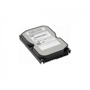 Hitachi 1000GB 5400rpm 8MB SATA2