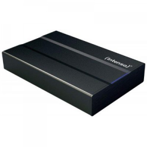 Intenso Memory Center 2TB