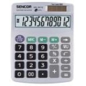 Sencor SEC-367-12