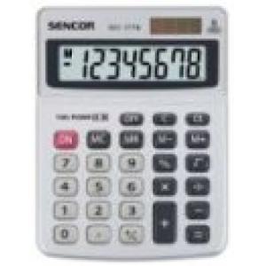 Sencor SEC-377-8