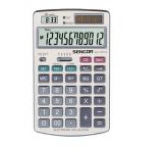 Sencor SEC-387-12