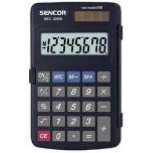 Sencor SEC-229-8