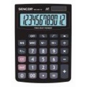 Sencor SEC-340-12