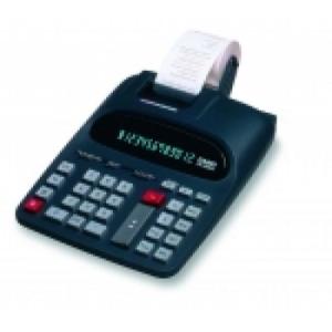 Casio FR-2650A