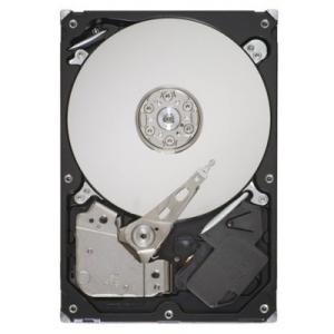 Seagate 1000GB 5900RPM 64MB SATA3 ST1000VM002