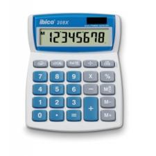 IBICO 208X számológép