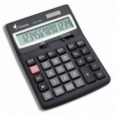 VICTORIA GVA-140V számológép