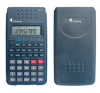 VICTORIA DS-730 számológép