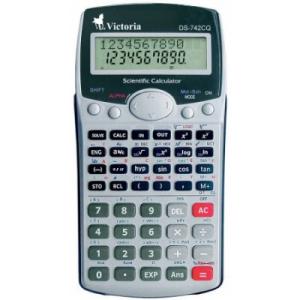 VICTORIA GVT-742CQ