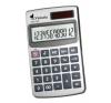 VICTORIA GVZ-152 számológép