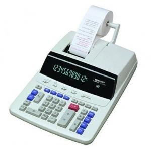 Sharp CS2635RH