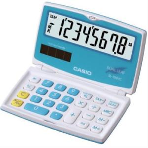 Casio SL-100VC