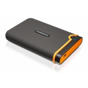 Transcend StoreJet 25M2 1TB USB2.0 TS1TSJ25M2