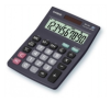 Casio 10 digites számológép