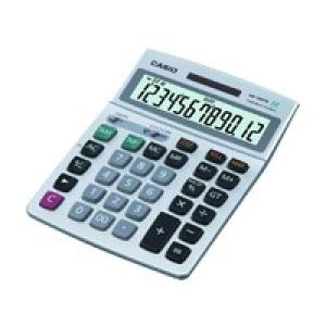 Casio DM-1200