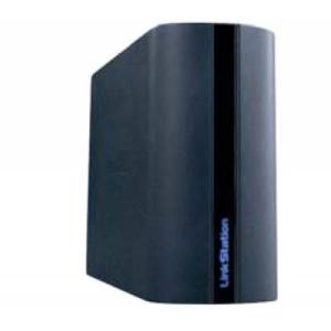 Buffalo LinkStation Mini 1TB LS-WSX1.0TLR1