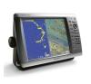 Garmin GPSMAP 4012 gps készülék