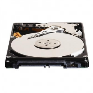 Western Digital 160GB 5400rpm 8MB SATA