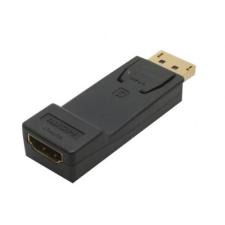 Hama HDMI adapter audió/videó kellék, kábel és adapter