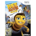 Activision Bee Movie Game
