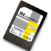 Transcend SSD 1 GB IDE
