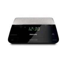 Philips AJ3226 rádiós óra