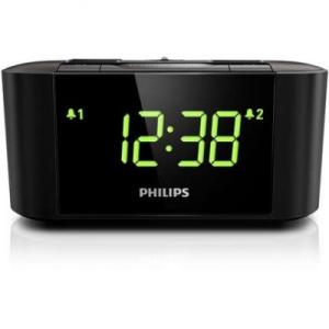 Philips AJ3500