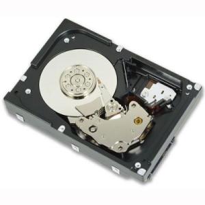 Fujitsu 146GB 15000rpm SAS
