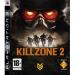 Sony Killzone 2