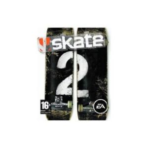 Electronic Arts Skate 2