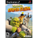 Activision Shrek SuperSlam