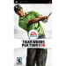 Electronic Arts Tiger Woods PGA Tour 09