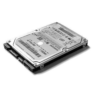 IBM 600GB 10000rpm SAS