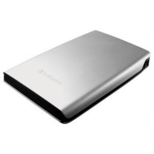 Verbatim Store 'n' Go 1TB USB2.0 HV1TMUF