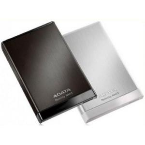 ADATA NH13 1TB USB3.0 ANH13-1TU3-C