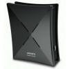 ADATA NH03 2TB USB3.0 ANH03-2TU3-C