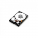 Lenovo 500GB 7200rpm 8MB SATA2