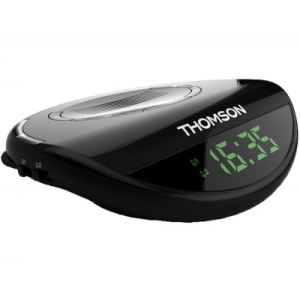 Thomson CR62