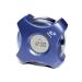 Powerplus H2O Multifunctional Clock