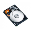 Seagate 250GB 5400rpm 16MB SATA2
