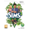 Electronic Arts The Sims 3.