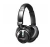 Audio-Technica ATH-ANC7 fülhallgató, fejhallgató